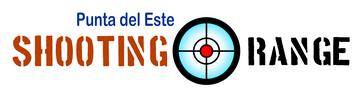 Club de tiro Punta del Este